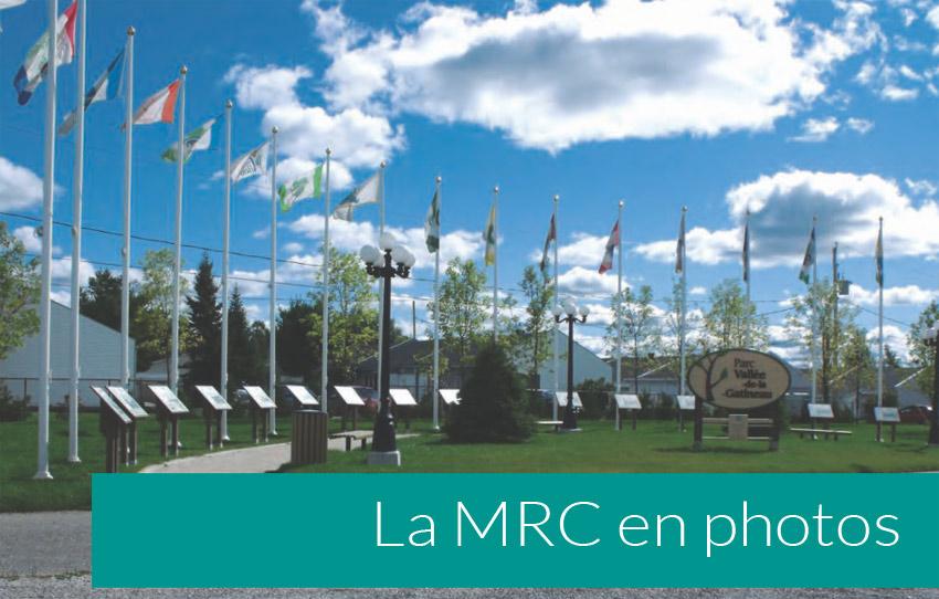 Parc Vallée-de-la-Gatineau